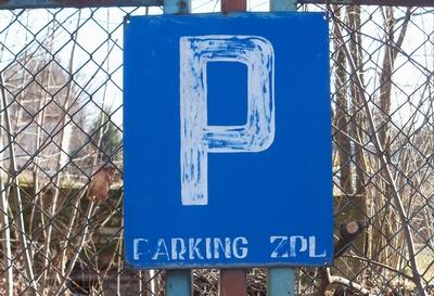 """Z.P.L. """"Skarbków"""""""