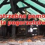 mini_pomoc-dla-pogorzelcow-mirsk-2016