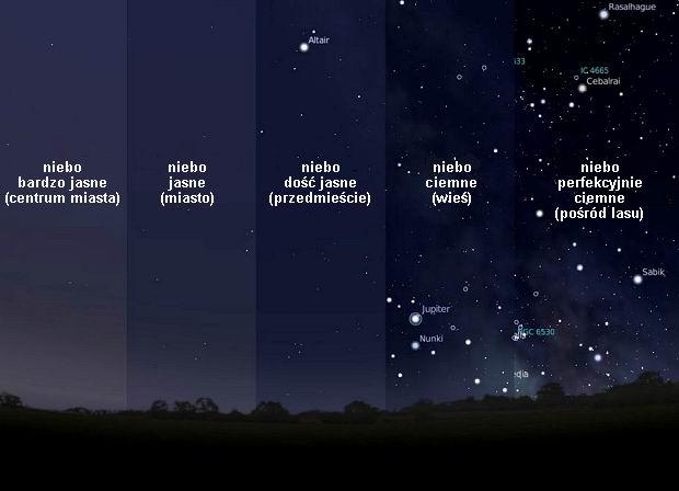 niebo_nocą