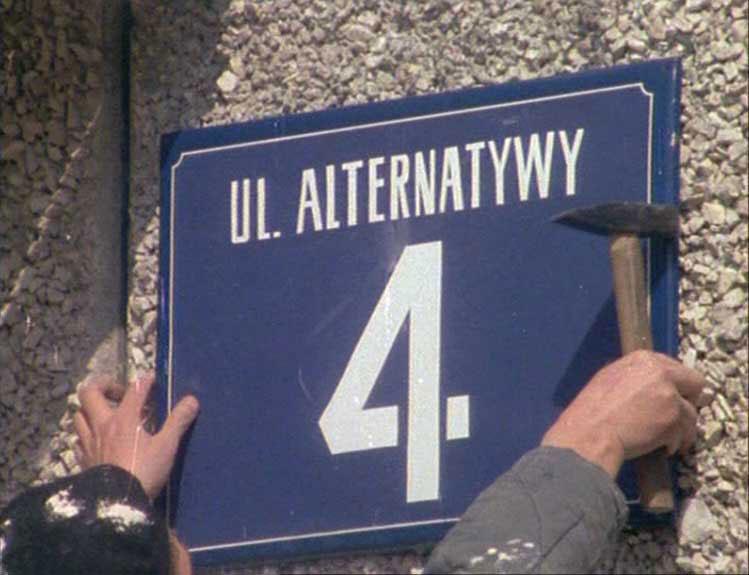 Alternatywy 4 – co ma wspólnego z naszą Gminą.