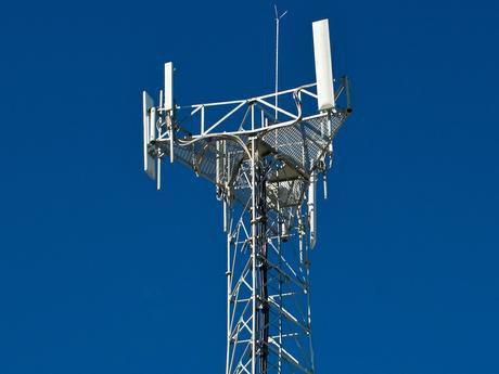 GSM w Mirsku