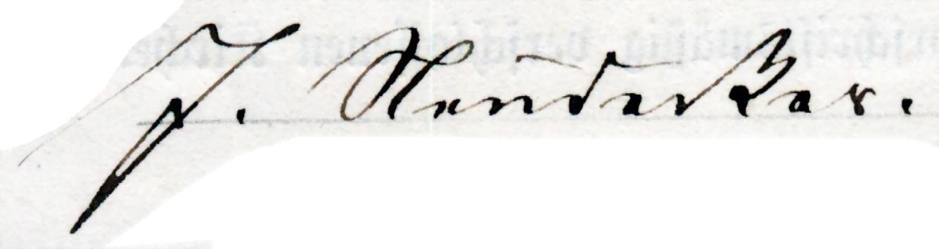 podpis_jneudecker