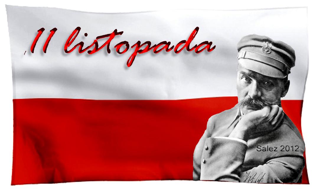 Święto Niepodległości 2015