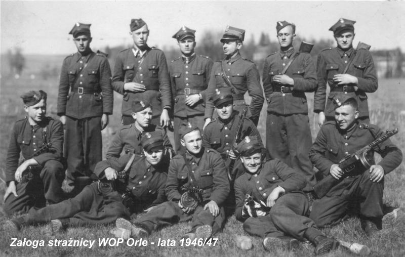 zaloga_wop_orle-1946