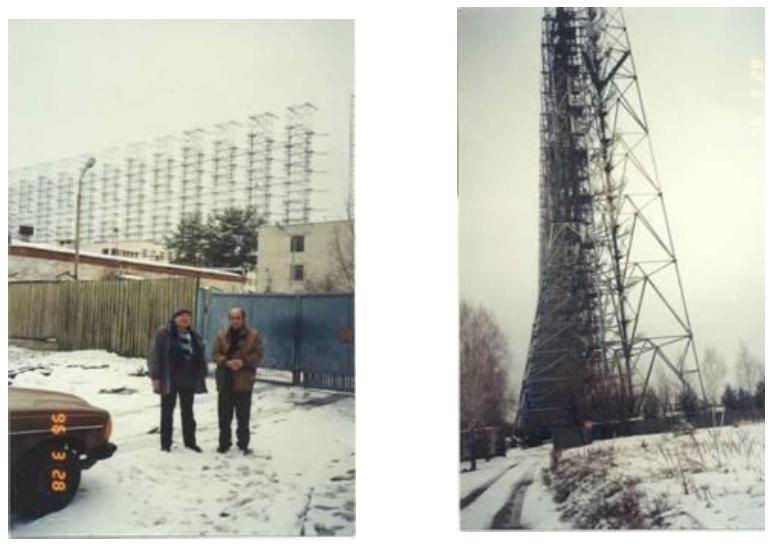 farancki_czernobyl