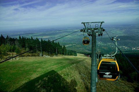 gondola_ski2017