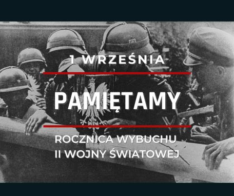 Krobickie zapiski z początków II wojny światowej